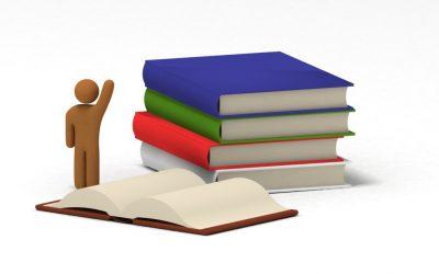 Preklic soglasja za izposojo učbenikov iz učbeniškega sklada